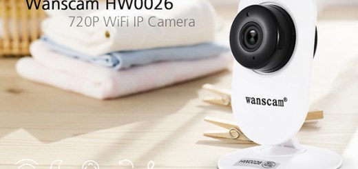 Wanscam-HW0026-WiFi-IP-Camera