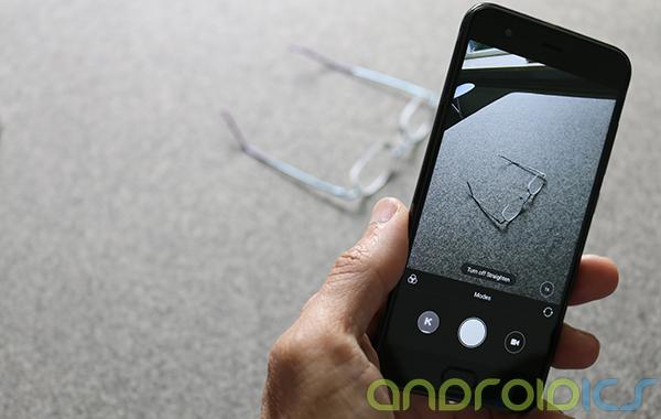Xiaomi-Mi6-review-2
