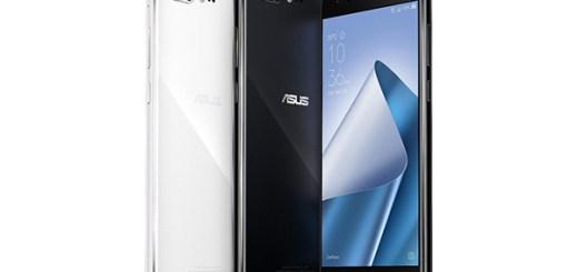 ASUS-ZenFone-4-Pro