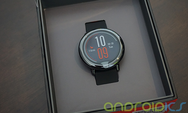 Amazfit-PACE-smartwatch-review-1