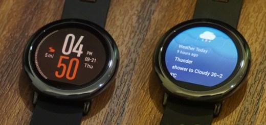 Amazfit-PACE-smartwatch-review-4