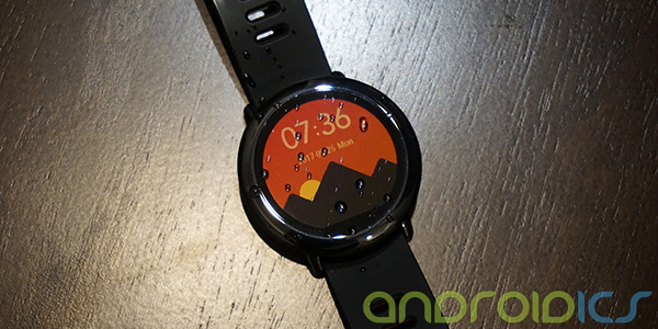 Amazfit-PACE-smartwatch-review-6