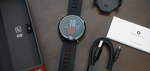 Amazfit-PACE-smartwatch-review