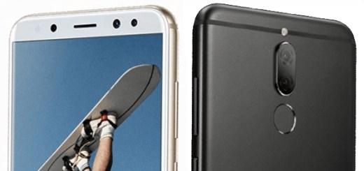 Huawei-G10