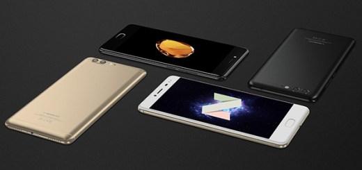 MEIIGOO-M1-smartphone