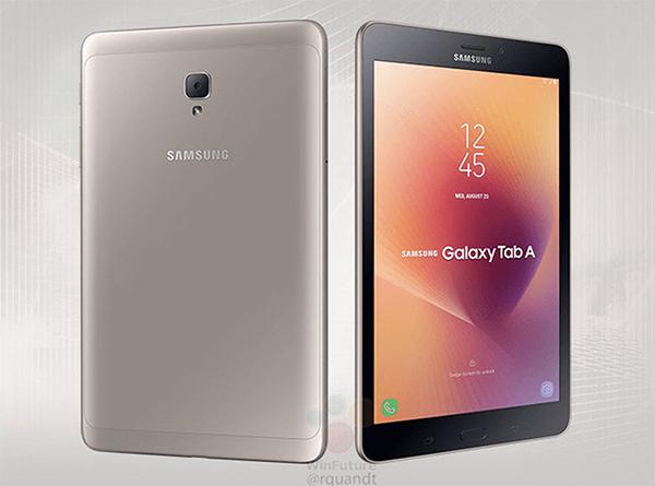 Samsung-Galaxy-Tab-A2-S