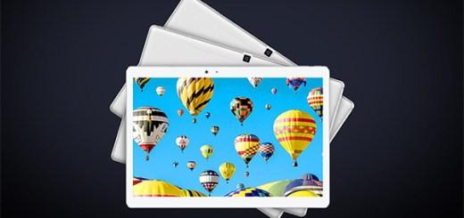 Teclast-Master-T10-tablet