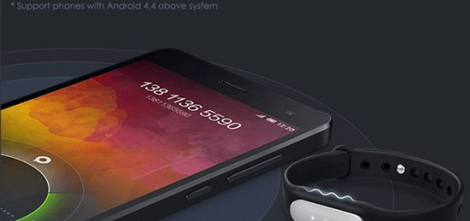 Xiaomi-Mi-Band-1S