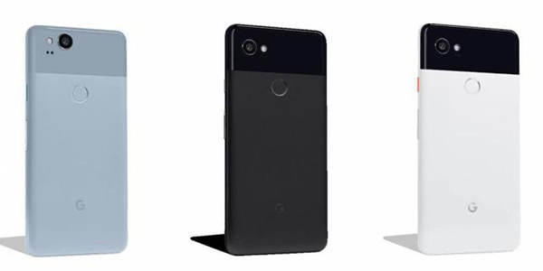 google-pixel-2-en-2-xl