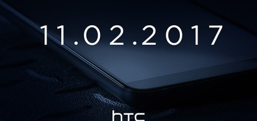 HTC U11 Plus 2 november teaser