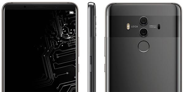 Huawei-Mate-10-Pro-header
