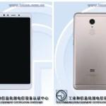Xiaomi-Redmi-5-Plus-TENAA 3