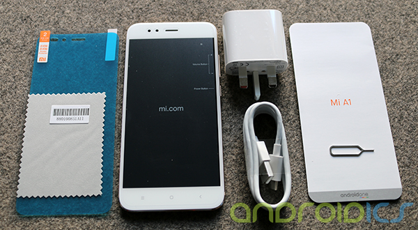 Xiaomi-Mi-A1-Review-3