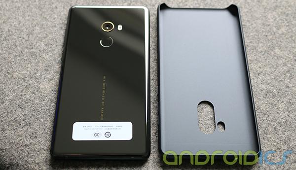 Xiaomi-Mi-Mix-2-review-2