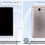 Xiaomi-Redmi-5-Plus-TENAA 4