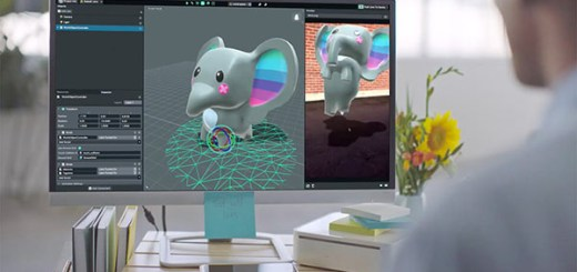 snapchat-lens-studio