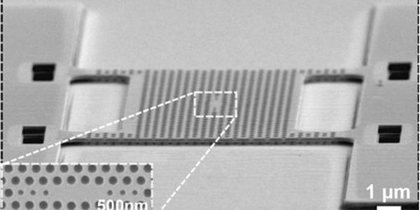 spectrometer-tu-eindhoven