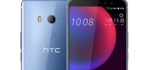 HTC-EYEs