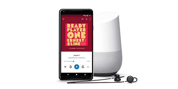Luisterboeken-Google-Play-Store