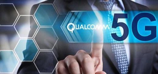 Qualcomm-5G