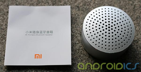 Xiaomi-Mi-Speaker-review-3
