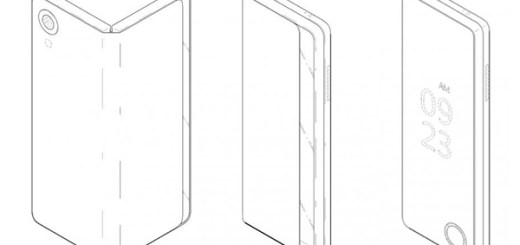 opvouwbare-smartphone-patent-LG