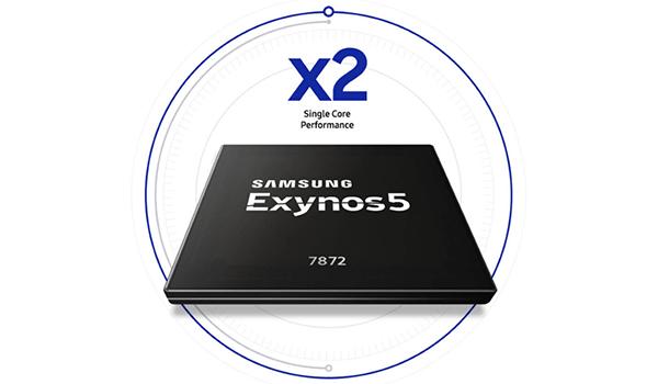 samsung-exynos-7872