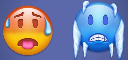 Emoji-2018