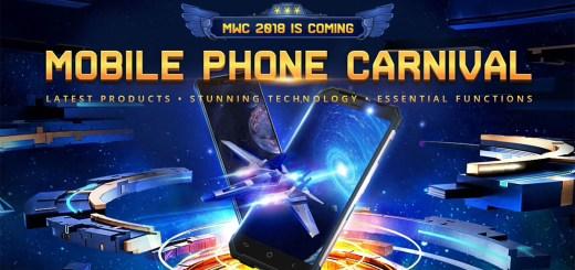 GearBest-MWC-smartphones