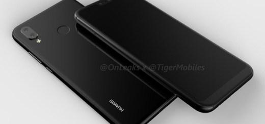 Huawei-P20-lite-render-1