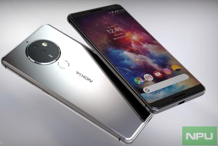 Nokia-8-Pro-render