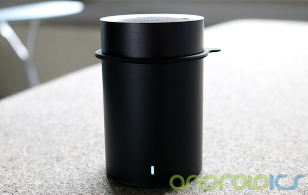 Xiaomi-Mi-Speaker-Cannon-1