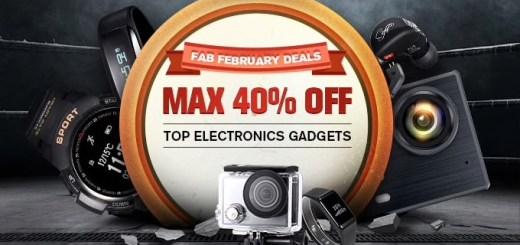 gearbest sales