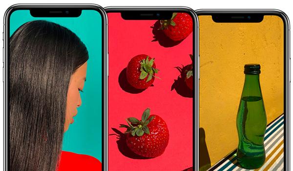 oled-scherm-Samsung-iPhone