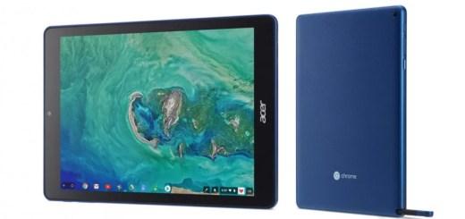 Acer-Chromebook-Tab-10