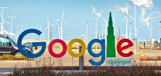 Google-Eemshaven-datacenter