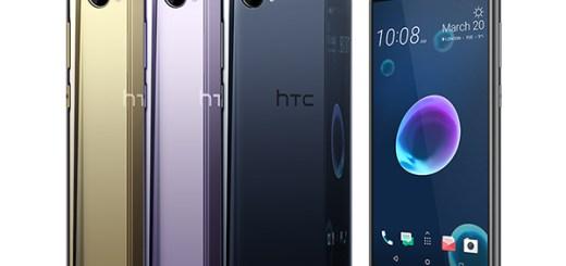 HTC-Desire-U12