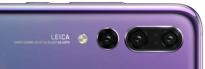 Huawei-P20-Pro-camera1