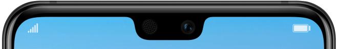 Huawei-P20-Pro-camera2