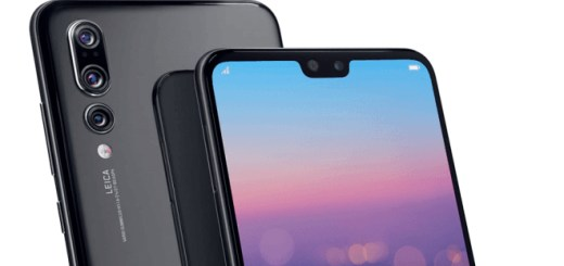 Huawei-P20-Pro-render