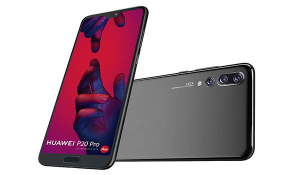 Huawei-P20-Pro-zwart