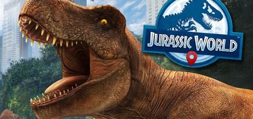 Jurassic-World-Alive
