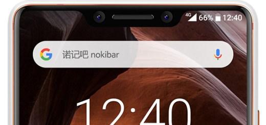 Nokia-9-2018-render