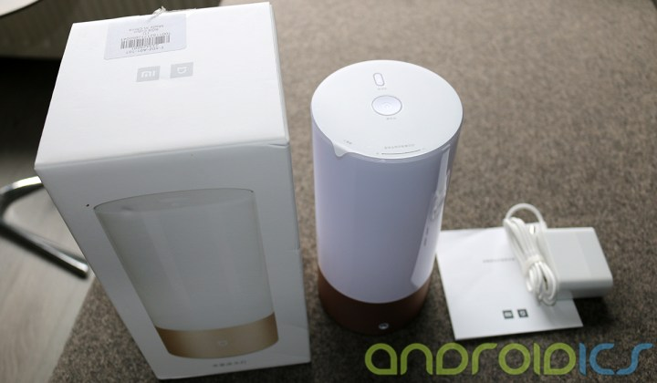 Xiaomi-Yeelight-review-2