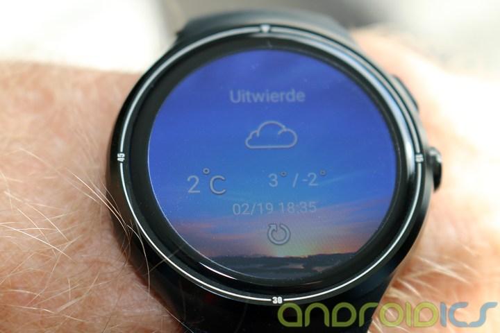 Zeblaze-Thor-smartwatch-review-5