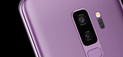 samsung-galaxy-s9-plus-camera