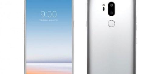LG-G7-render