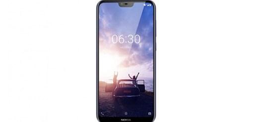 Nokia-X-render