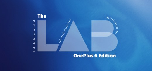 OnePlus-6-Edition-review