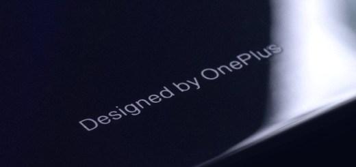 OnePlus-6-achterkant-teaser